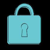sécurisation système d'information et sécurité numérique