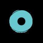visibilité réseaux sociaux linkedin
