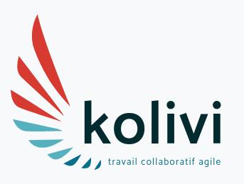 logo kolivi